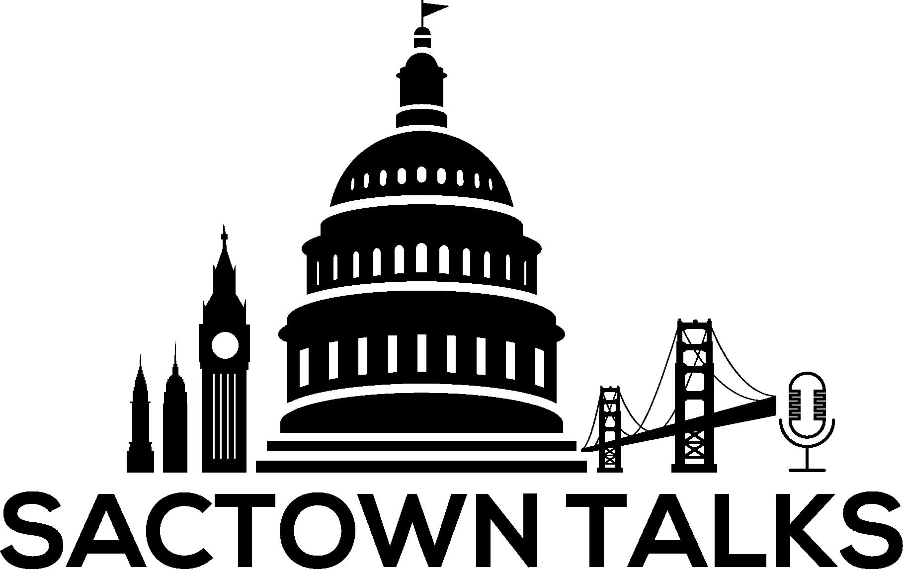 SacTown Talks